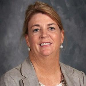 Paula Renken's Profile Photo