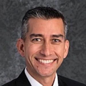 Norman Gonzales's Profile Photo