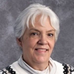 Lori Cook's Profile Photo