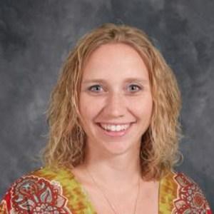 Mindy Gerike's Profile Photo