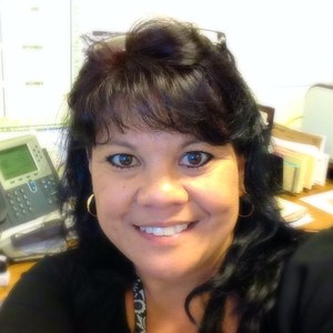 Trina Macomber's Profile Photo