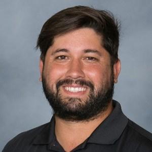 David Buzzo's Profile Photo
