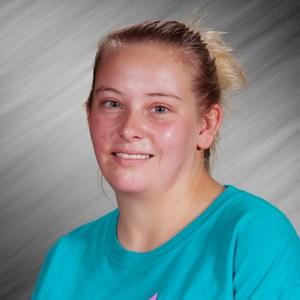 Kaylee Carlson's Profile Photo