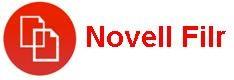 novell filr