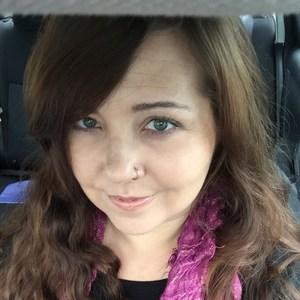 Paige McKinney's Profile Photo
