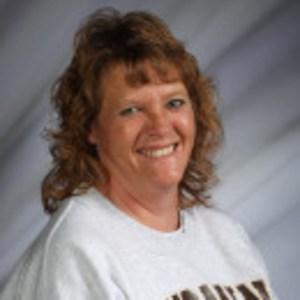 Melanie Howe's Profile Photo