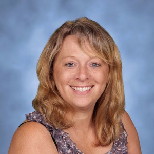 Kathy Rachwal's Profile Photo