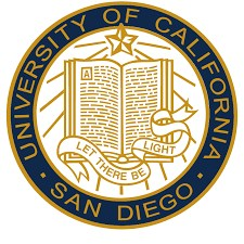 ucsd crest.png