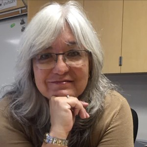 Catherine Wilson's Profile Photo