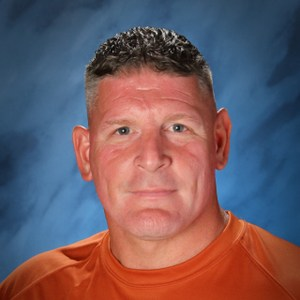 John Isola's Profile Photo