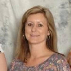 Amy Sherrell's Profile Photo
