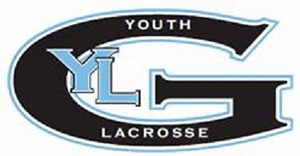 Gananda Youth Lacrosse Logo