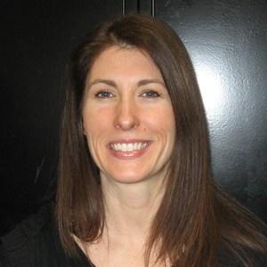 Tricia Cunningham's Profile Photo