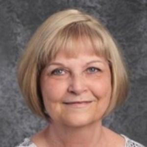 Rita Scholl's Profile Photo