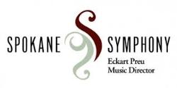 spokanesymphony.jpg