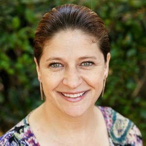 Kim Parks's Profile Photo
