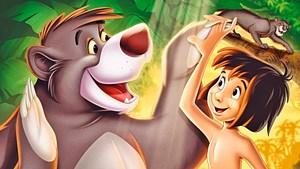 Jungle-Book.png