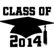 classof2014.jpg