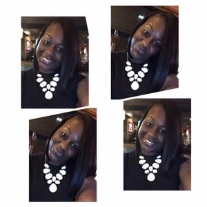 Brittany Powell's Profile Photo