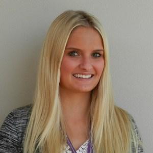 Kayla Moor's Profile Photo