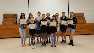 7th Grade Distinguished Honor Roll.jpg