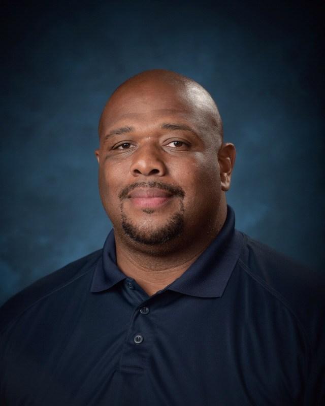 Clarkston Named Head Football Coach Thumbnail Image