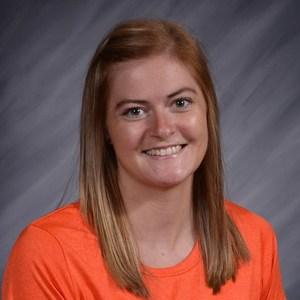 Cara Larsen's Profile Photo