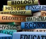 Course Handbooks