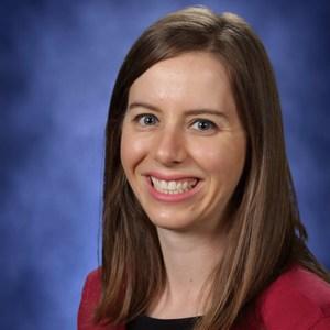 Kate Smith's Profile Photo