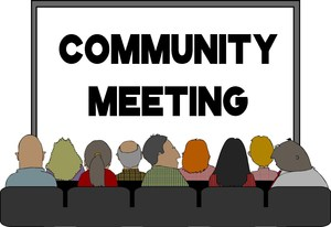 Community-Meeting-Clip-Art.jpe