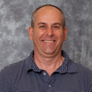 Jeff Lehnus's Profile Photo