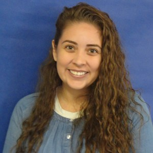 Karina Taylor's Profile Photo
