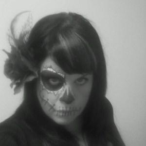 Marcee Damora's Profile Photo