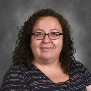 Amelia Sanchez's Profile Photo