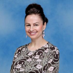 Alketa Vincani's Profile Photo