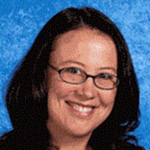 Jennifer Krabbe's Profile Photo