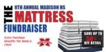 Mattress Sale ad