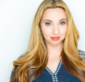 Marisa Rawlins Bradfield's Profile Photo