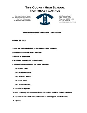Local Governance Agenda-page-001.jpg