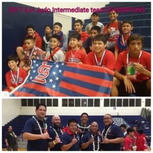 SLS Inter Judo.png