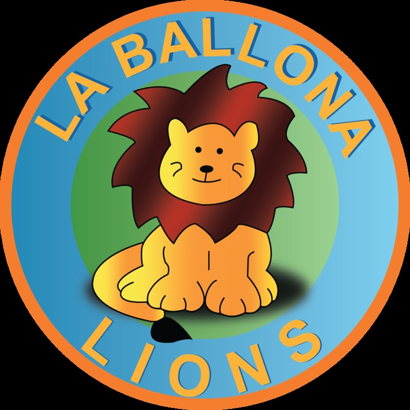 Culver Pride - La Ballona Featured Photo