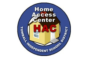Home-Access-Center.jpg
