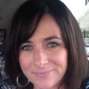 Rochene Mollnar's Profile Photo