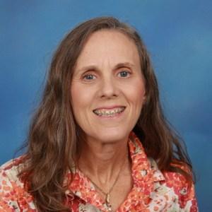 Ellen Golden's Profile Photo