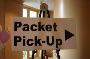 Packet-Pick-Up.jpg
