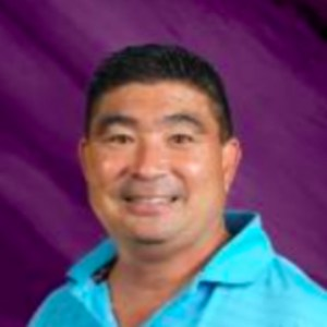 Randy Kiriu's Profile Photo