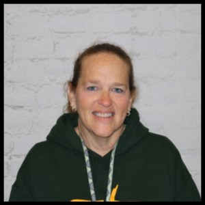 Cynthia Schulte's Profile Photo