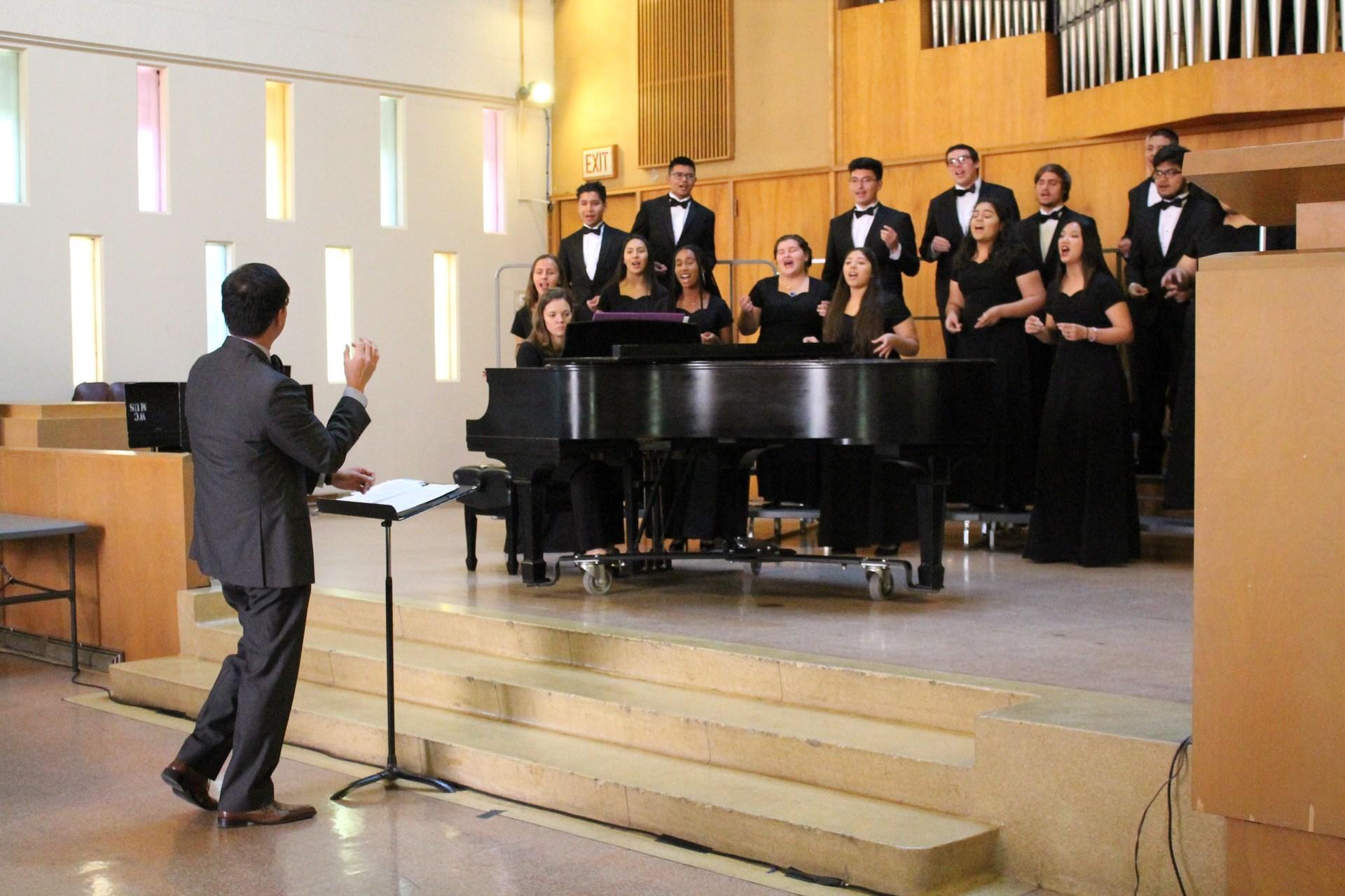17-18 WUHSD Choir Festival SFHS1- JS OWNER