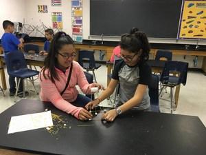 Kids in College--Science.JPG