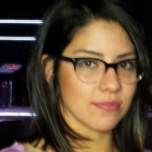 Genesis Reyes's Profile Photo